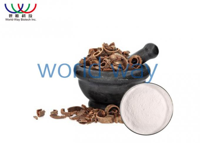 Food Supplement Nutricology Magnolia Extract , Magnolia Officinalis Extract Anti - Anxiety